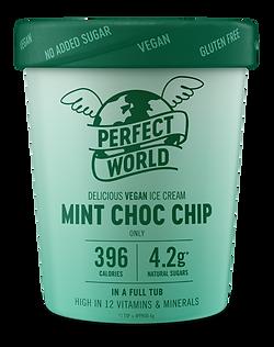 sml MINT CHOC CHIP.png