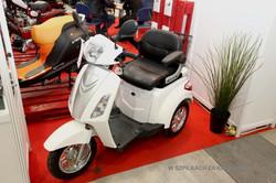 MOTOR SHOW WAWA2015_36.jpg