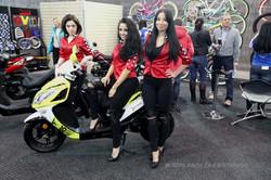 MOTOR SHOW WAWA2015_40.jpg