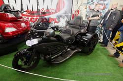 MOTOR SHOW WAWA2015_48.jpg