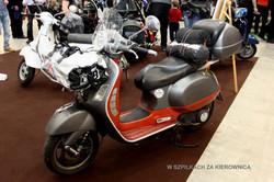 MOTOR SHOW WAWA2015_8.jpg