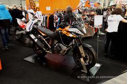 MOTOR SHOW WAWA2015_12.jpg