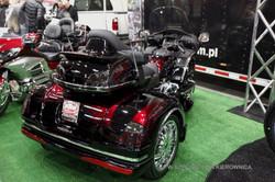 MOTOR SHOW WAWA2015_50.jpg