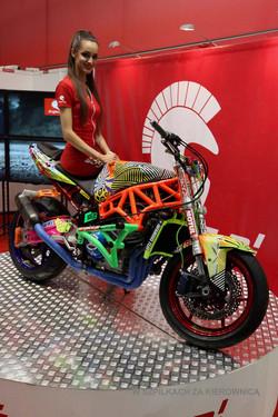 MOTOR SHOW WAWA2015_30.jpg