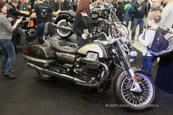 MOTOR SHOW WAWA2015_42.jpg