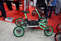 MOTOR SHOW WAWA2015_52.jpg