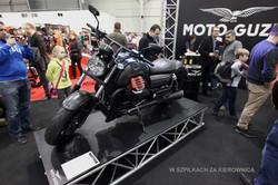 MOTOR SHOW WAWA2015_41.jpg