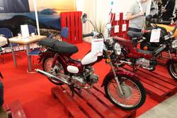 MOTOR SHOW WAWA2015_33.jpg