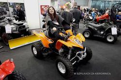 MOTOR SHOW WAWA2015_24.jpg