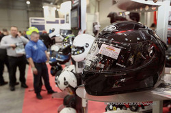 MOTOR SHOW WAWA2015_15.jpg