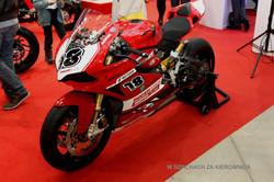MOTOR SHOW WAWA2015_10.jpg
