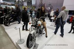 MOTOR SHOW WAWA2015_32.jpg