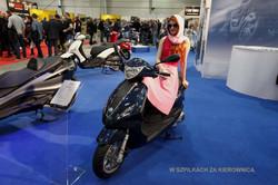 MOTOR SHOW WAWA2015_55.jpg