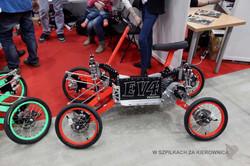 MOTOR SHOW WAWA2015_53.jpg