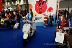 MOTOR SHOW WAWA2015_11.jpg