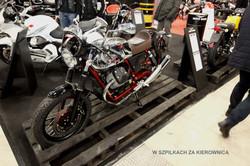 MOTOR SHOW WAWA2015_44.jpg