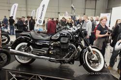 MOTOR SHOW WAWA2015_43.jpg