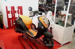 MOTOR SHOW WAWA2015_35.jpg