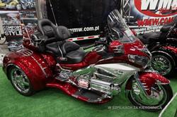 MOTOR SHOW WAWA2015_51.jpg