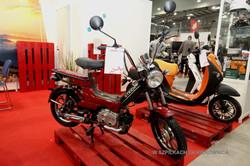 MOTOR SHOW WAWA2015_34.jpg