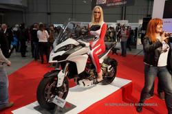 MOTOR SHOW WAWA2015_54.jpg