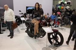 MOTOR SHOW WAWA2015_31.jpg