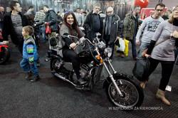 MOTOR SHOW WAWA2015_23.jpg