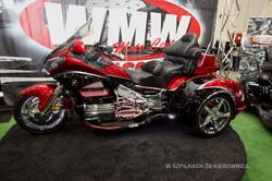 MOTOR SHOW WAWA2015_49.jpg