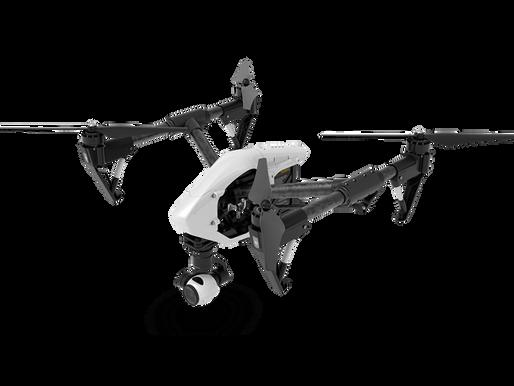 Как управлять дроном. Открытый урок. Первый полет на квадрокоптере. ДРОН ШКОЛА