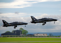 RAF Leaming open day-Jun07-10