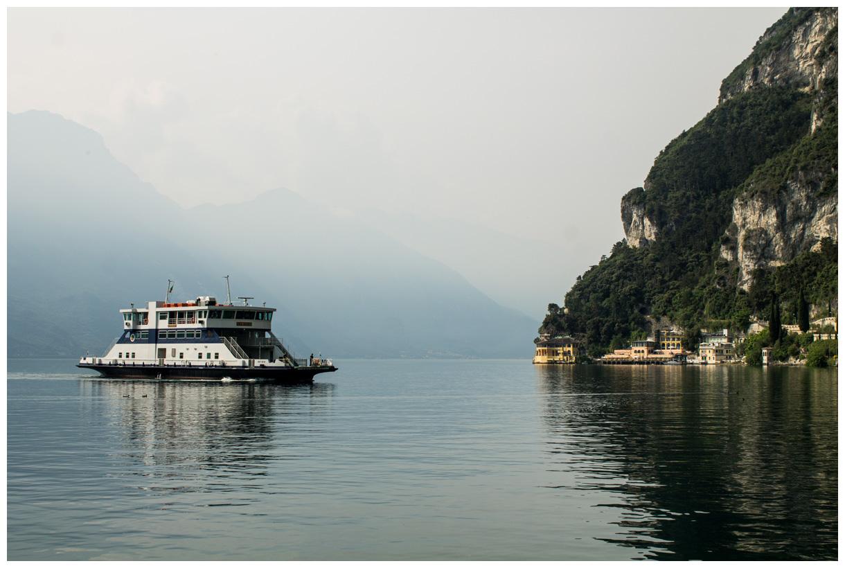 015 Ferry