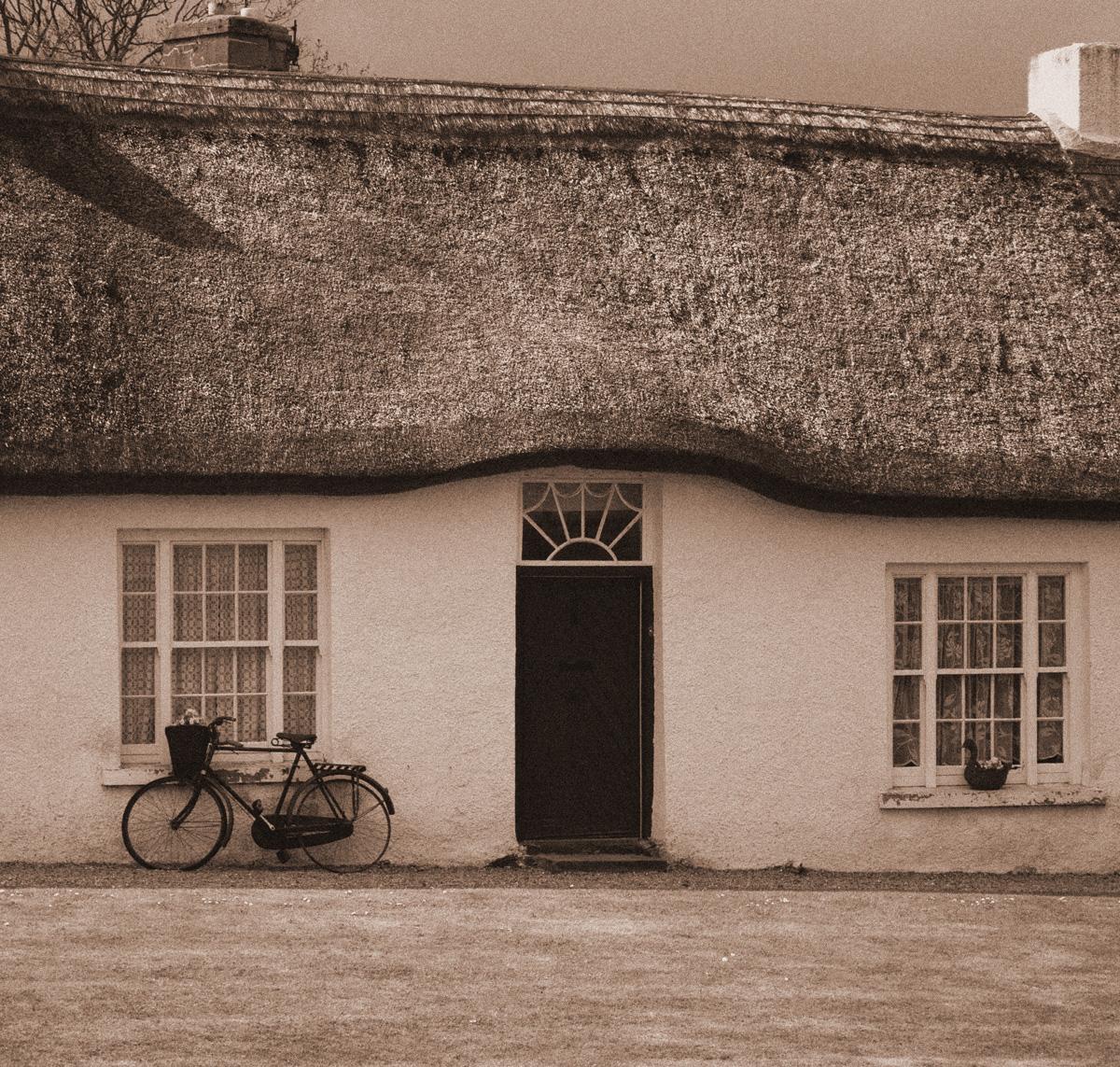 026 Cottage