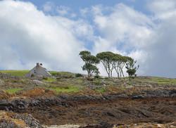 Copeland Island, Co Down