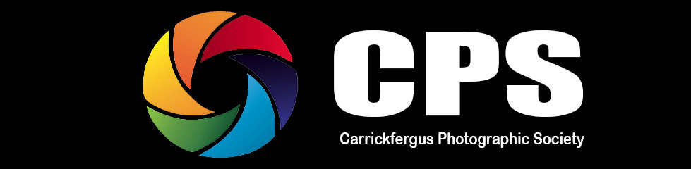 carrickfergus Photographic Society