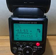 SB800-2.jpeg