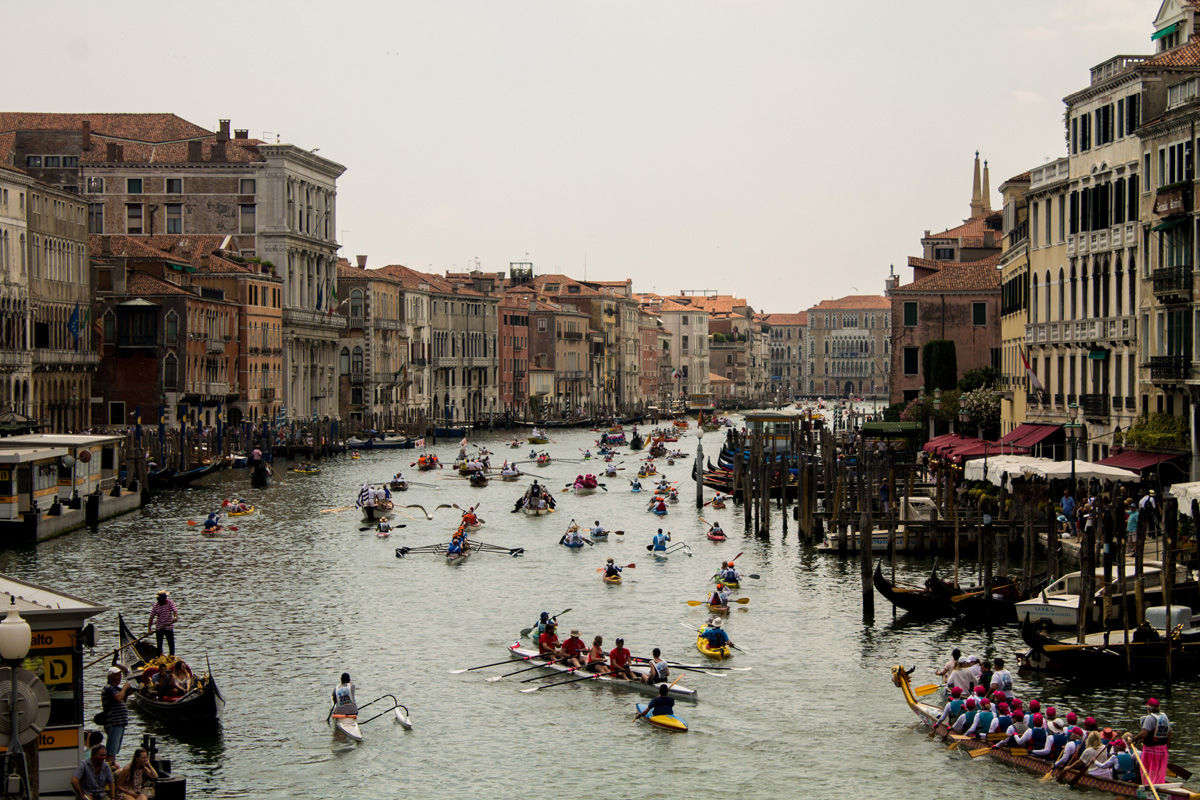 006 Grand Canal