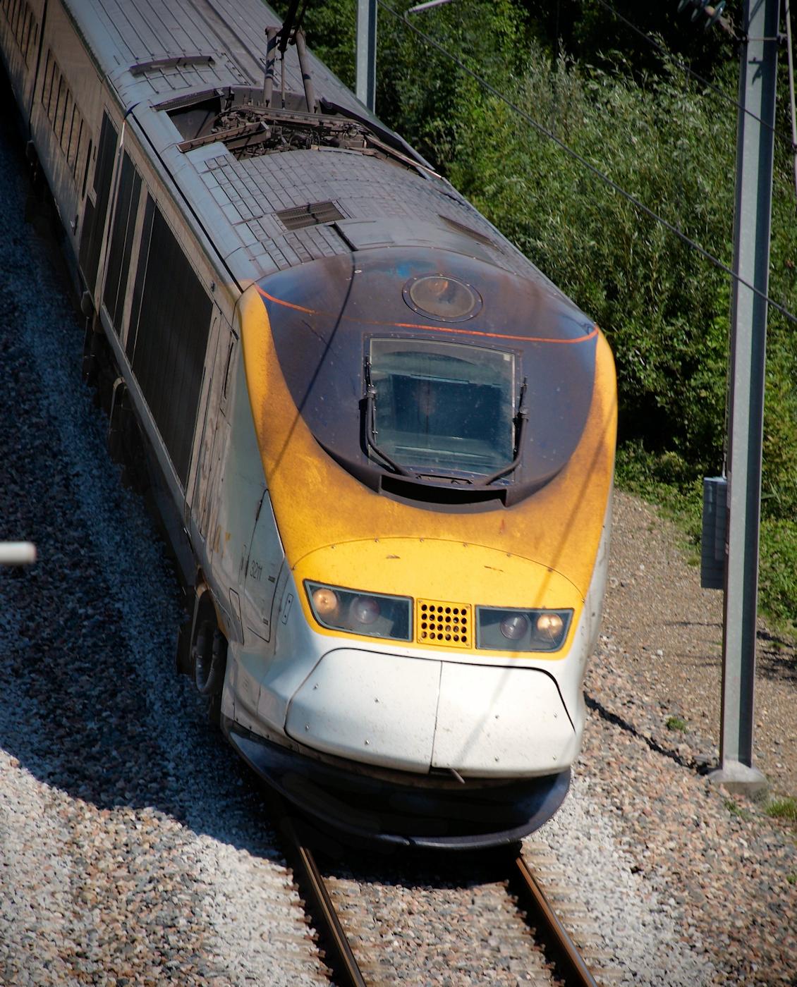 F-SNCF Paris to  Lille-Aug07-02-print 2