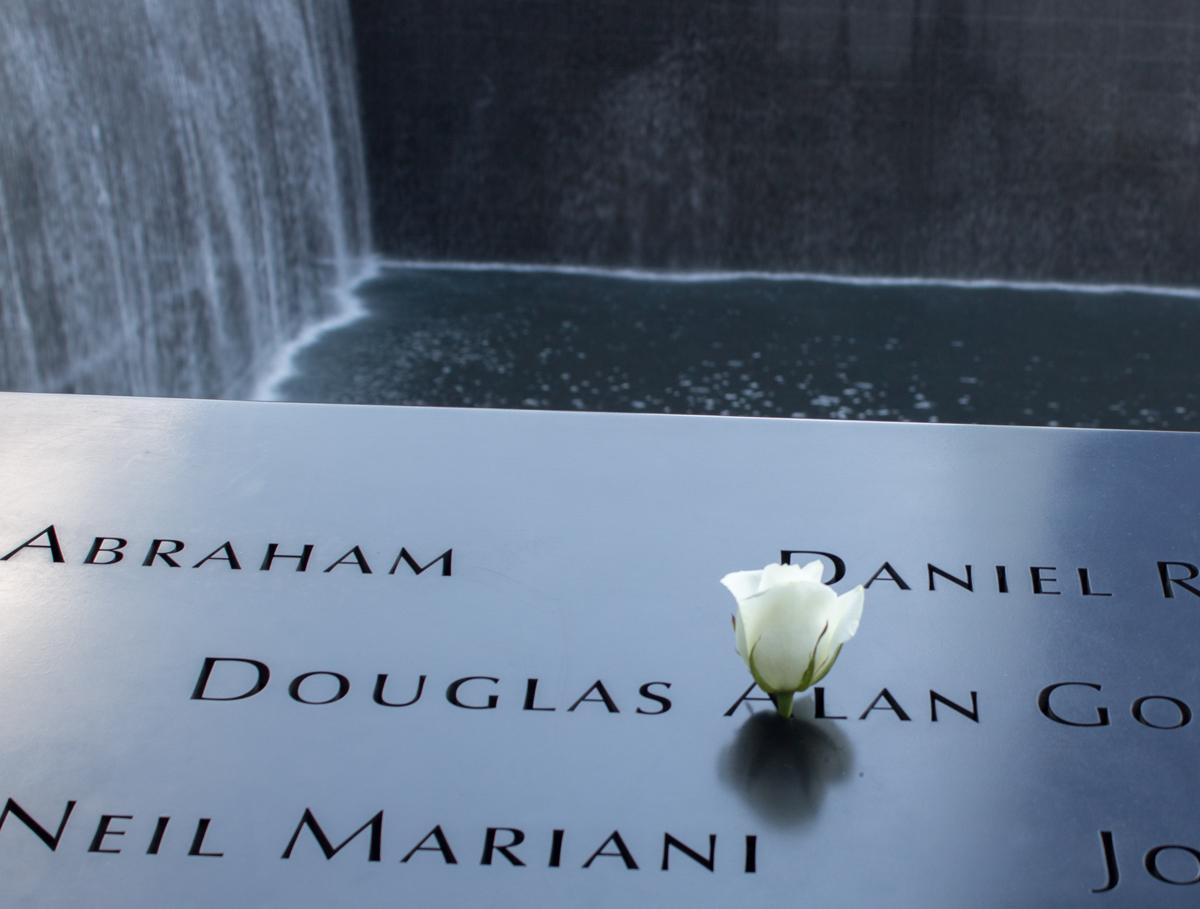 003 Ground Zero