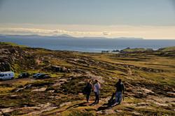 Ireland-Co Donegal-Malin  Head-Jun14-10.