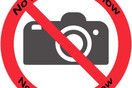 red circle with grey camera.jpg