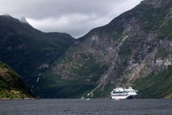 011 Fjord
