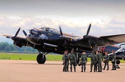 RAF Leaming open day-Jun07-65B