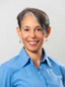 Yasmin Goodman, President OrganizedAtLast! Philadelphia