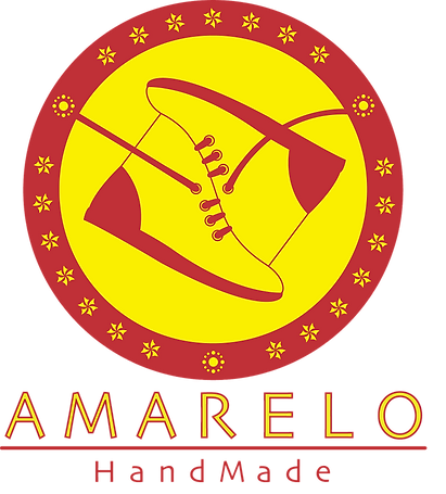 AMARELO_edited_edited.png