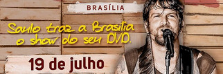 tour_saulo_edited.jpg