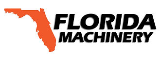 32739-Florida-Machinery-LOGO.jpg