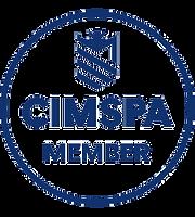 Cimspa Logo.png