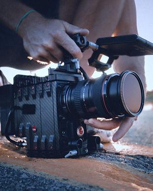 video + film + atlanta + Peachtree City