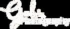 2021 logo Gobi White.png