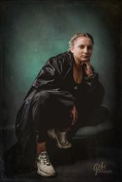 Gobi Photography - Portraiture - Photogr